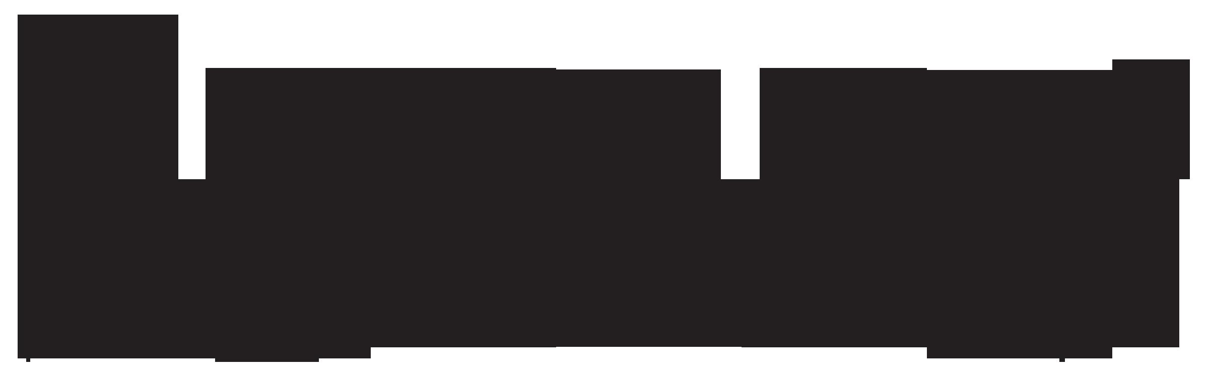 Lene Samsø