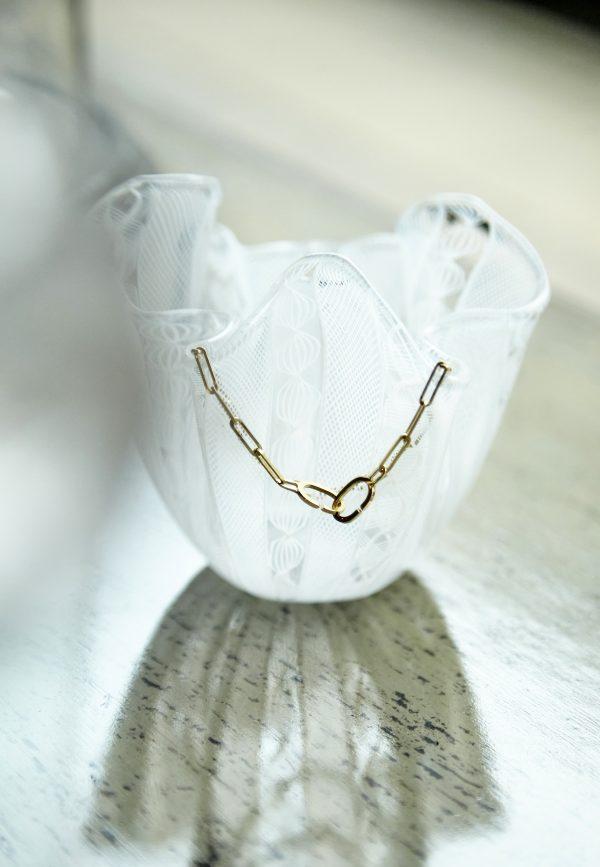 Caroline Lykken Jewellery