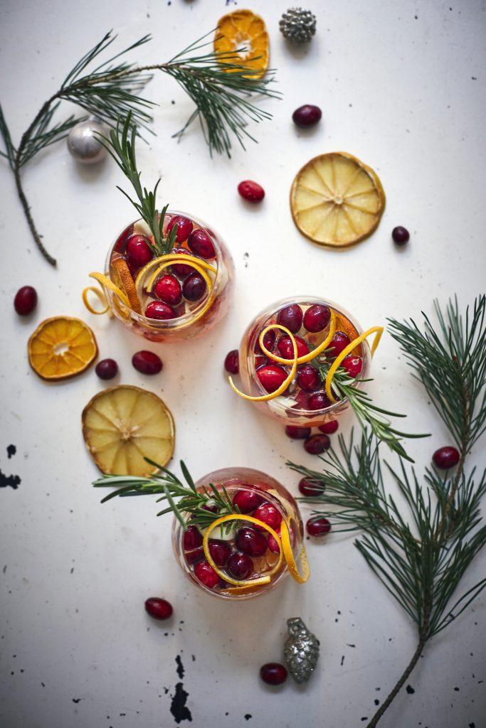 Julens Cocktails